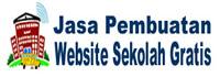 logowebsitesekolahgratis2-2
